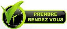 Swiss Sun Valais® 1er réseau immobilier du Valais ® prenons rendez-vous en Valais Suisse